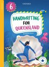 Oxford Handwriting For Qld Year 6