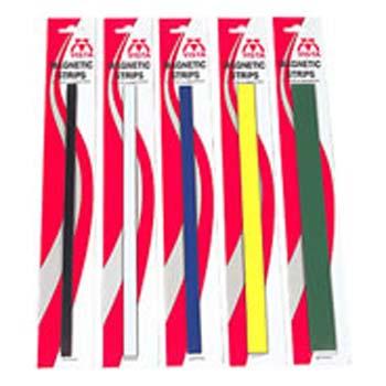 strip Greenflag magnetic