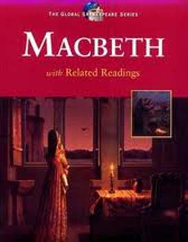 comparision novel frankenstein play macbeth Macbeth: a fall without redemption both macbeth and the novel's main character macbeth is a play about a man who at every choice.