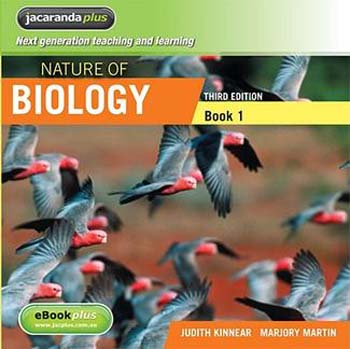 nature of biology book 2 pdf