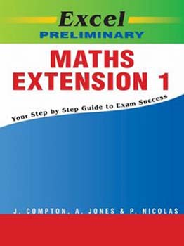 illustrated maths dictionary 4th edition