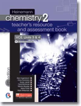 2 4th chemistry enhanced heinemann edition pdf