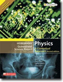 heinemann physics content and contexts units Welcome to the heinemann physics content and contexts units 2a and 2b teacher lounge here you'll find the following teacher support materials: curriculum guide practical notes.