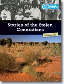 Stolen Generations stories