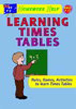 Homework help to learn more