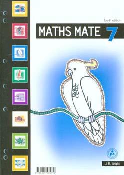 Maths Homework Week 13