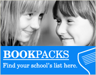 bookpacks.com.au